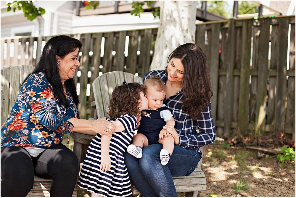 chesapeake-birth-and-baby-05