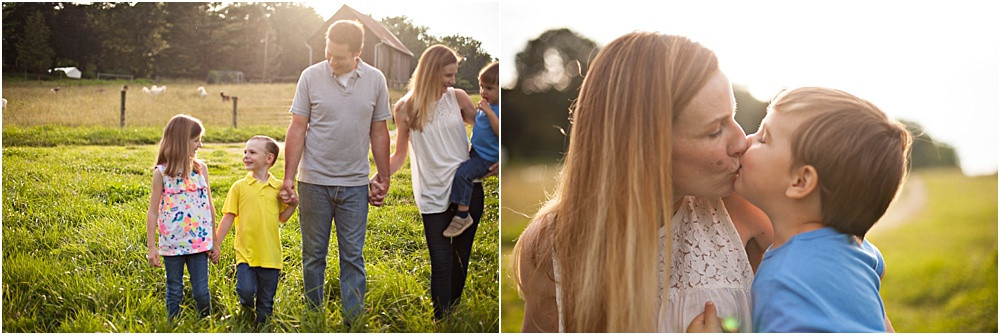 southern-maryland-sunset-family-session-02