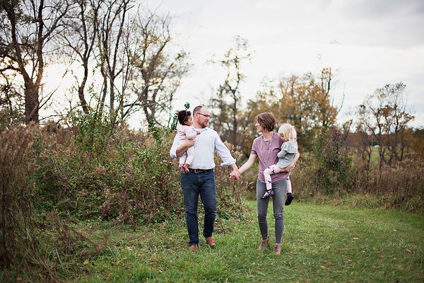 baltimore-family-photographer