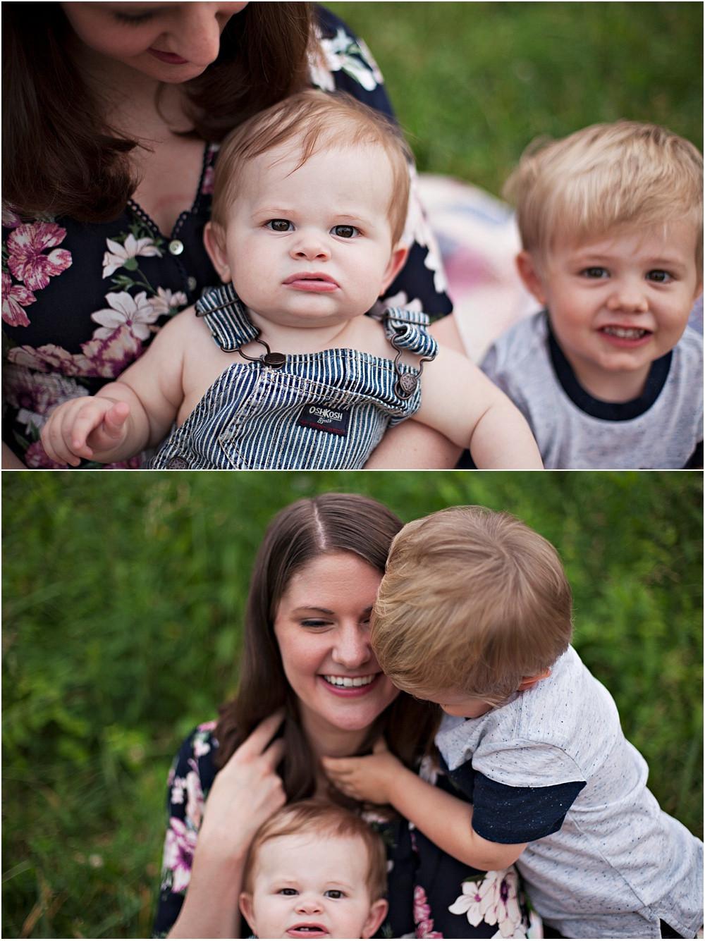 baltimore-motherhood-photography-04