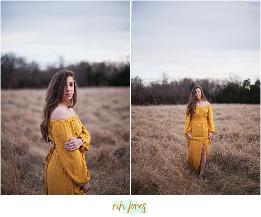 southern-maryland-womens-photographer-08