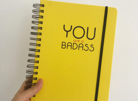 The one tool every planner should have!