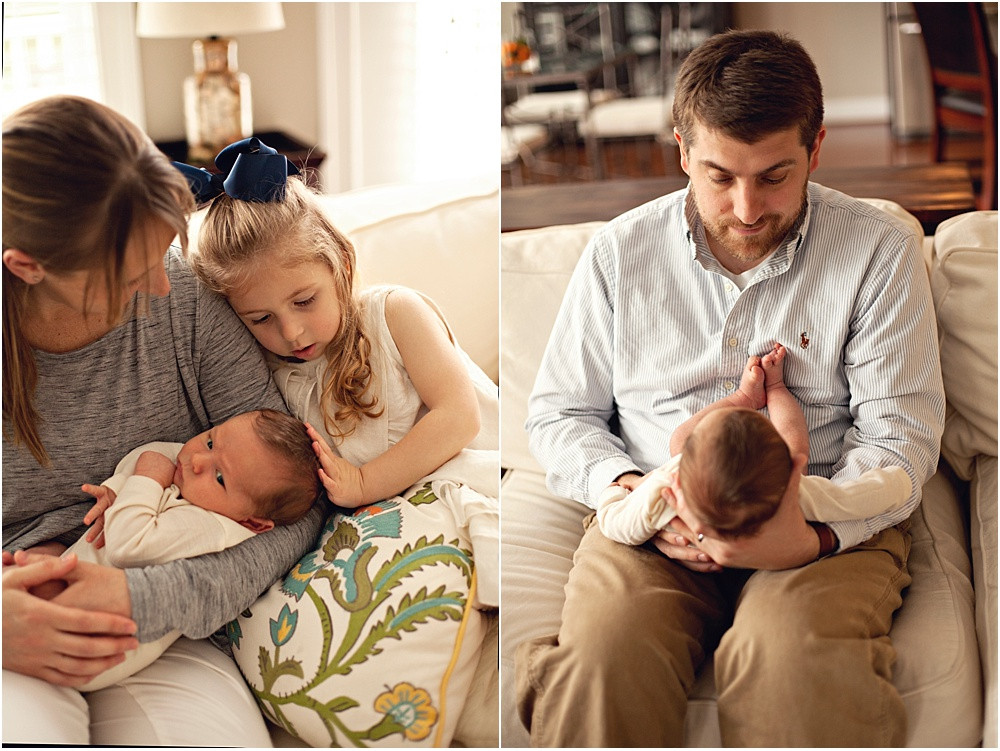 annapolis-lifestyle-newborn-session-04