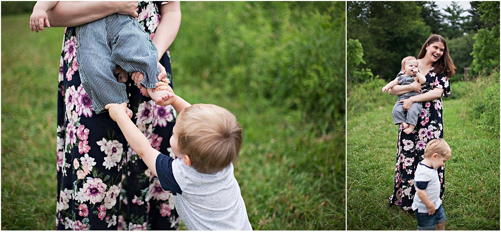 baltimore-motherhood-photography-05