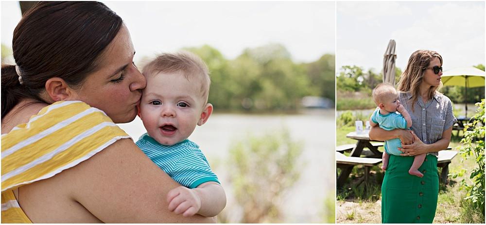 chesapeake-birth-and-baby-10