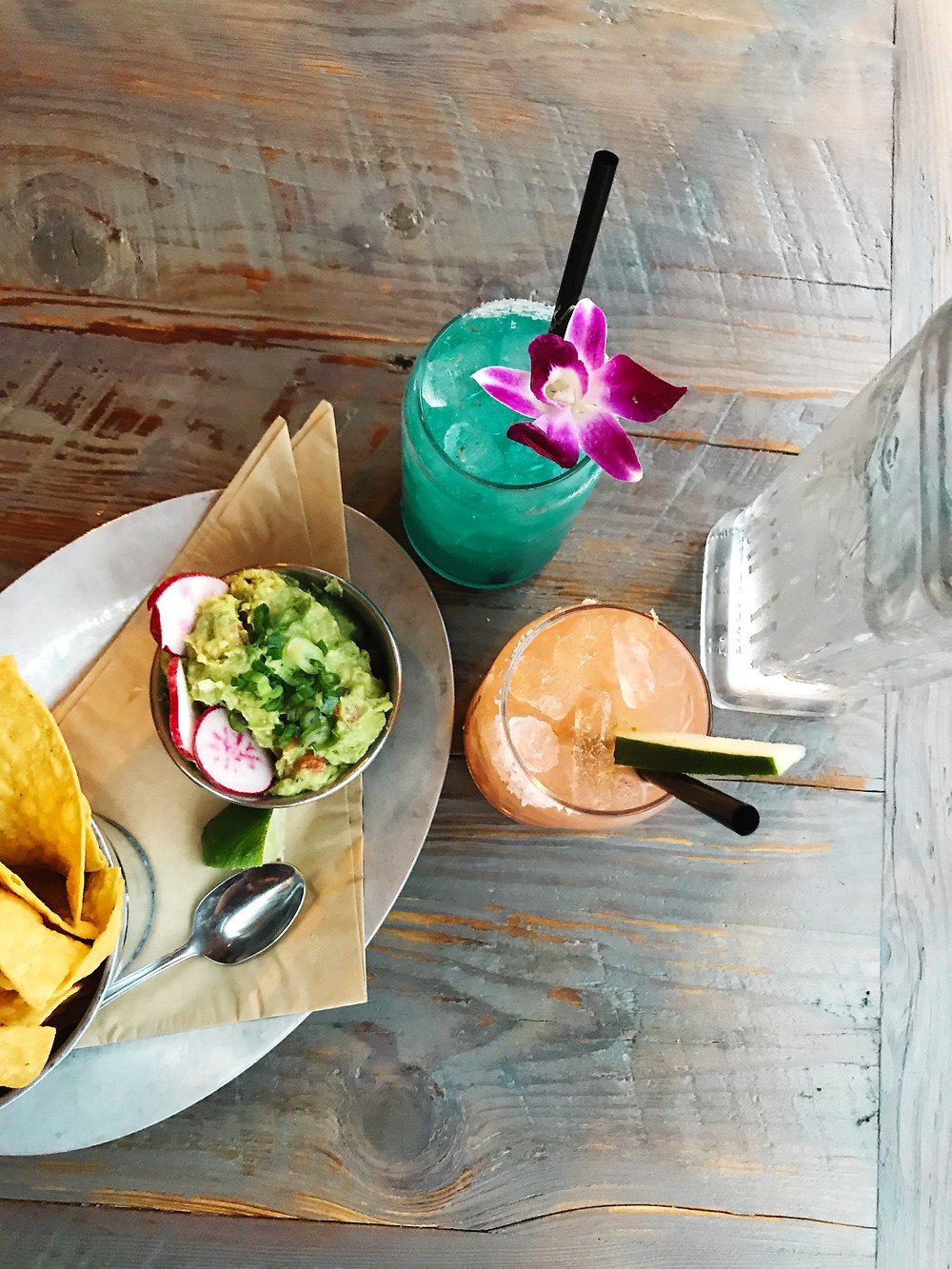 annapolis-vida-taco-bar