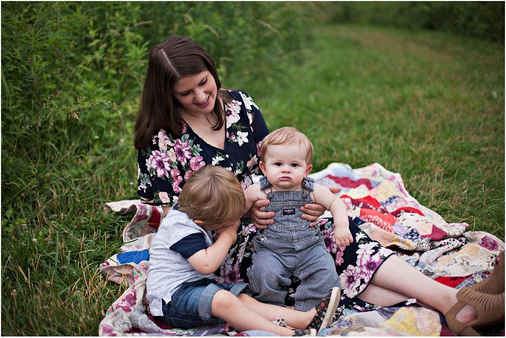 baltimore-motherhood-photography-11