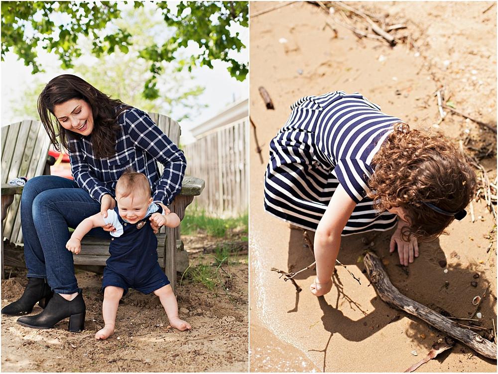 chesapeake-birth-and-baby-08