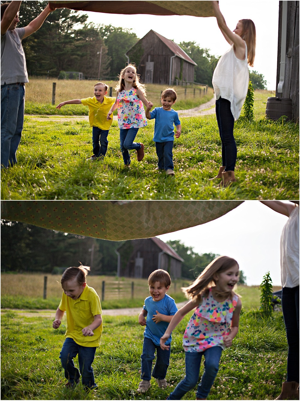 southern-maryland-sunset-family-session-01
