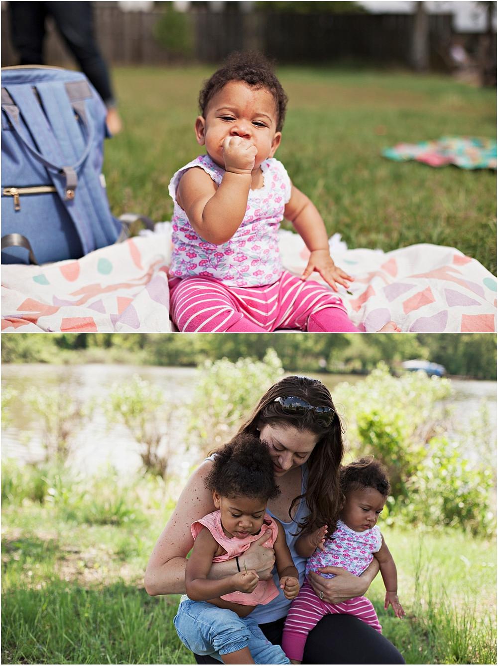 chesapeake-birth-and-baby-06