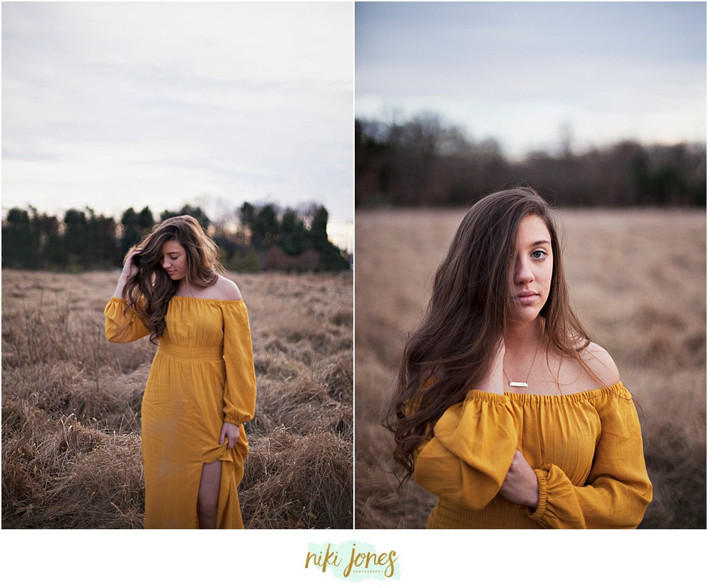 southern-maryland-womens-photographer-03