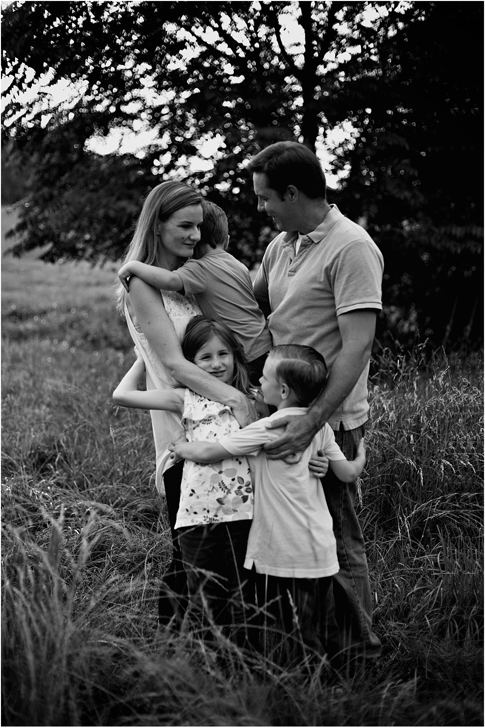 southern-maryland-sunset-family-session-07