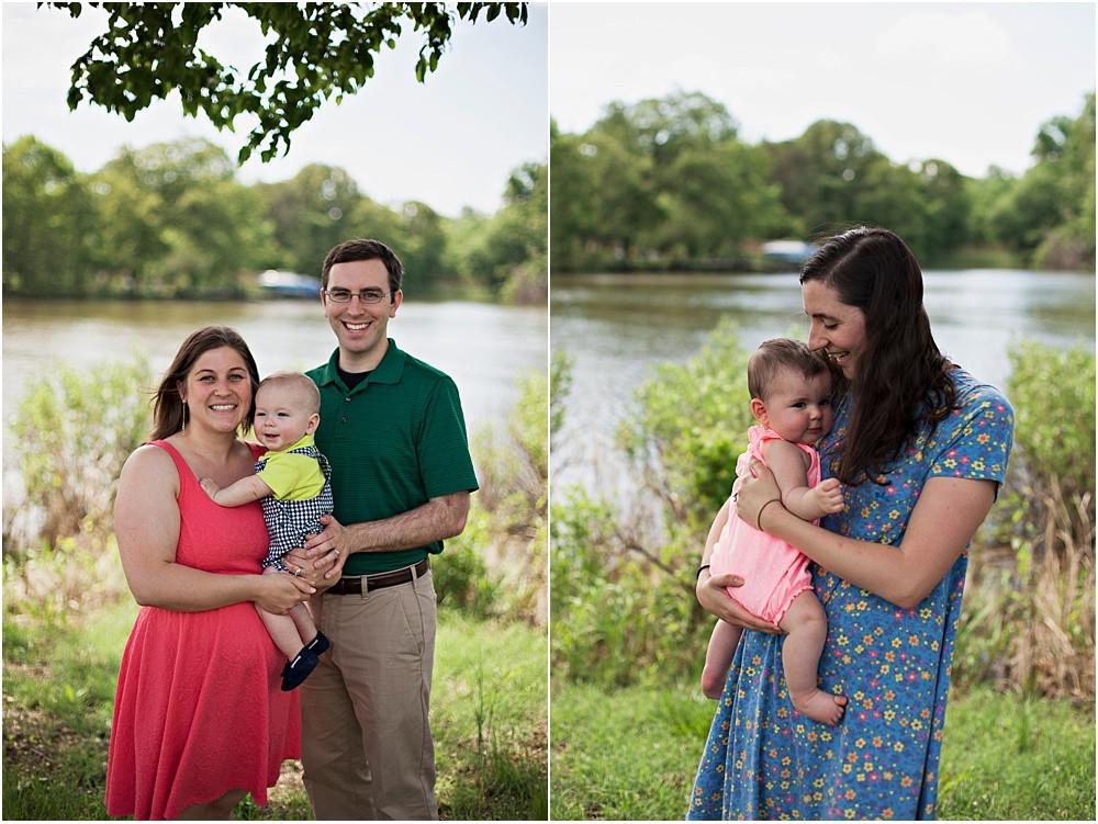 chesapeake-birth-and-baby-04