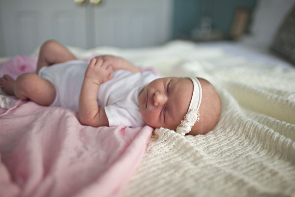 maryland-lifestyle-newborn-photographer