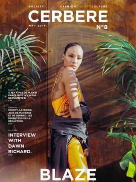 Cerbere Magazine_Blaze_8.jpeg