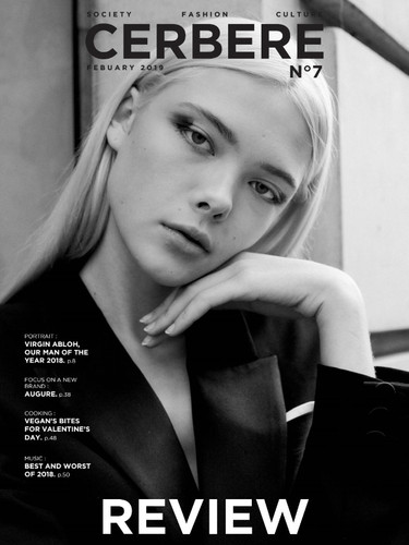 Cerbere Magazine_Review_7.jpeg