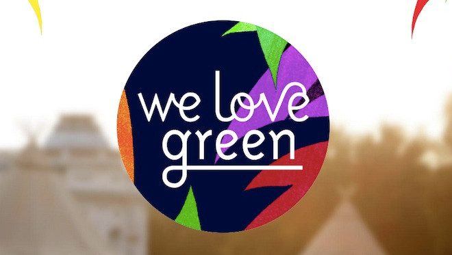 welovegreen