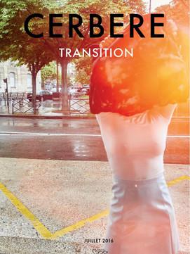 Cerbere Magazine_Transition_3.jpeg