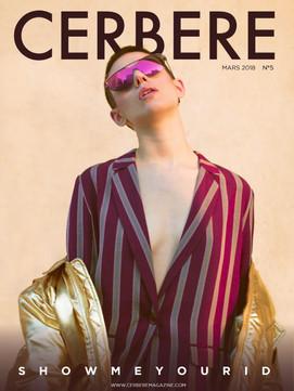 Cerbere Magazine_Show me your iid-5.jpeg