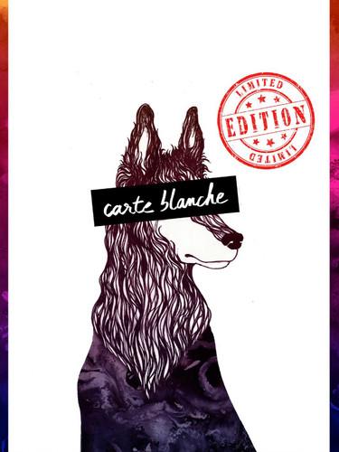 Cerbere Magazine_carte blanche_4.jpeg
