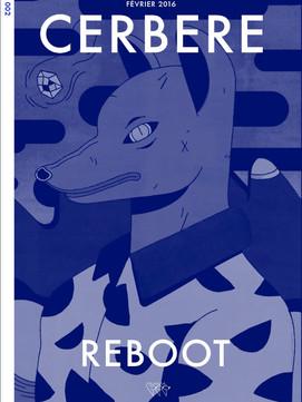 Cerbere Magazine_Reboot_2.jpeg