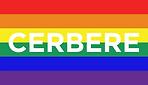 CERBERE LOGO LGBT.png