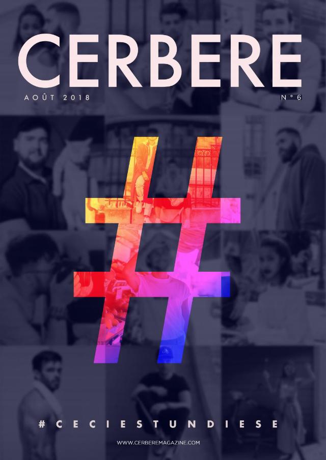 Cerbere Magazine_Ceci est un diese_6.png