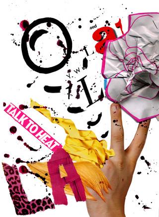 poster .jpg