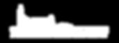 PEMBERTON STEWART logo  (High Res) white