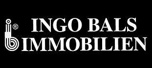 Logo schwarz[6563].jpg