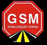 GSM Sinalização