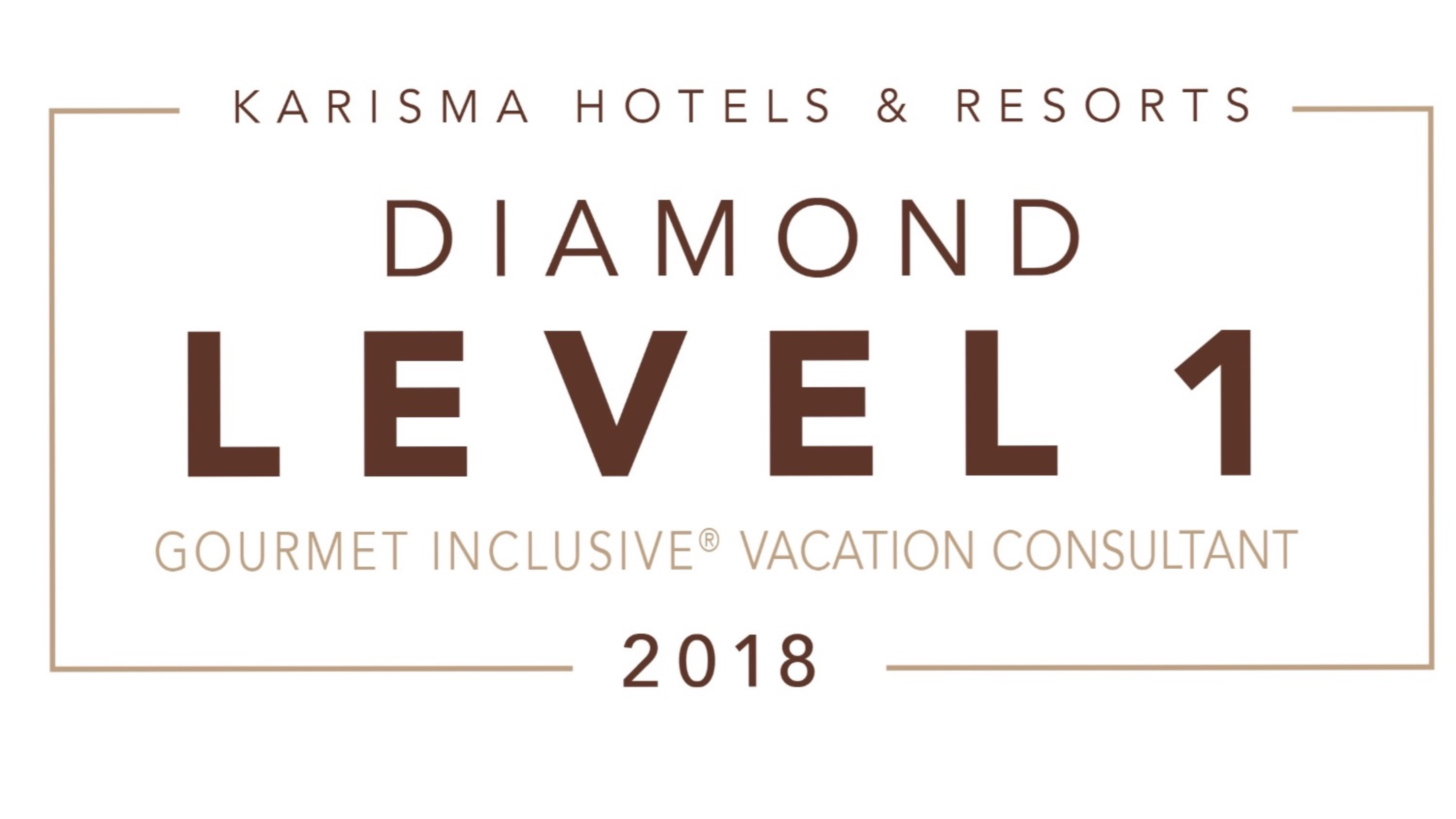 GIVC Logos Diamond Level 1 2018 (002)_ed