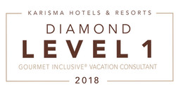 GIVC Logos Diamond Level 1 2018 (002)_ed