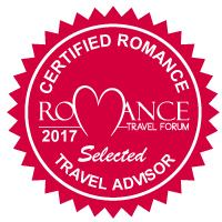 Certified Romance Travel.jpg