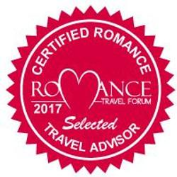 Certified Romance Travel.jpg
