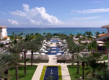 Resort Spotlight!