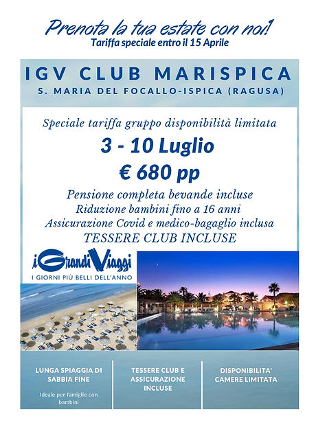 marispica five_page-0002.jpg