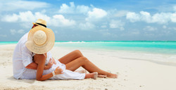 liste-nozze-sposi-spiaggia.jpg