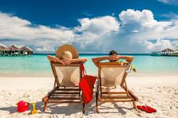 Vacanze-alle-Maldive.jpg
