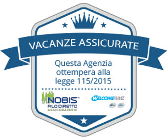 vacanze_assicurate_Banner_sito_300x250.j