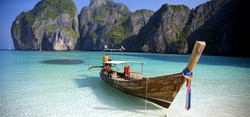 viaggi-ai-tropici.jpg
