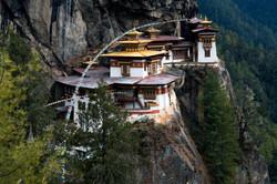 tigers-nest-bhutan.jpg