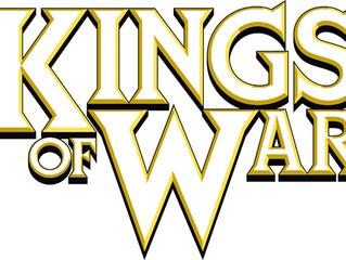 [HL DAY] Partidas Demostración de Kings of War