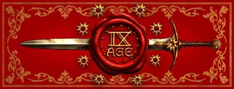 IX AGE