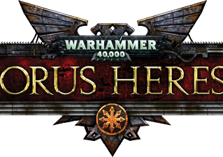 [HL DAY] Mega-partida Warhammer 40.000: Horus Heresy