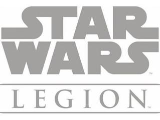 [HL DAY] Iniciación Star Wars Legion