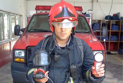 firefighter%20with%20ky%20donated%20equi