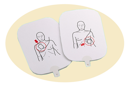 AED pads.png