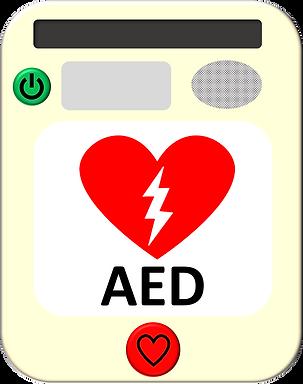 AED original illustration.png