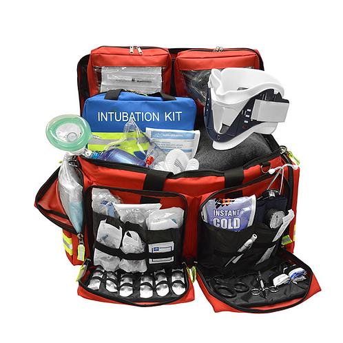 ALS kit